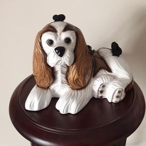 Timmy Woods Beverly Hills dog bag